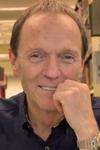 Prof. Dr. Hans Peter Klen