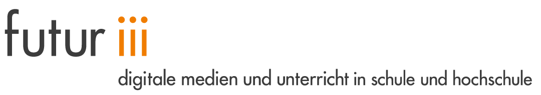logo_f3_dmuuisuh_1z